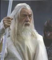 Gandalf_Wise Sage