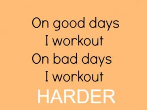 fitness meme of the week yes i know it s only thursday