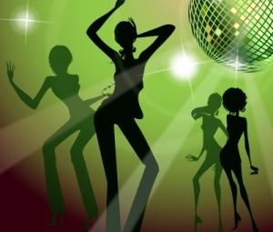 Welcome to the Every48 party! (Image courtesy of Idea go / FreeDigitalPhotos.net)