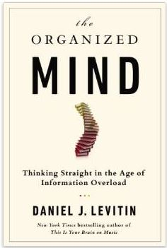 08_13_14_The Organized Mind