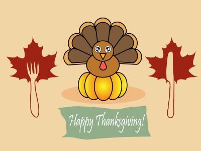 Best wishes for a wonderful holiday! (Image courtesy of nongpimmy at FreeDigitalPhotos.net)