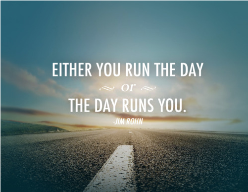 12_12_14_you run the day