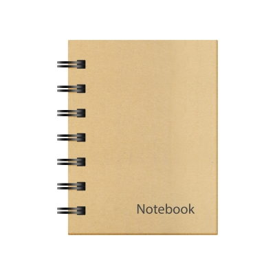 One of the best fitness tools ever, for figuring out what's real: a simple notebook. With an actual pen, even. (Image courtesy of tor00722 at FreeDigitalPhotos.net)